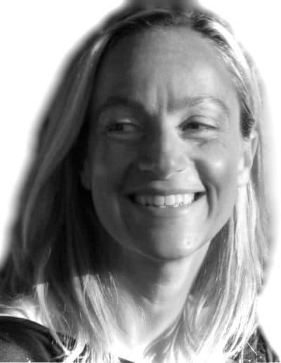 Enseignante d'italien enseignante de français, professeure d'italien à Genève